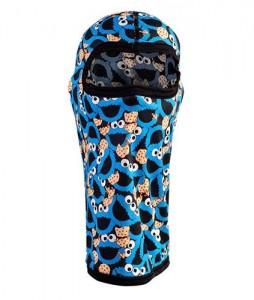 2#-kominiarka-balaclava-balaclava4u-humboo-wide-cookie-monster-casual-streetwear-urbanstaff-15