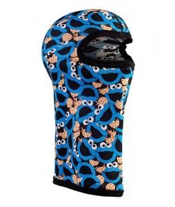 2#-kominiarka-balaclava-balaclava4u-humboo-wide-cookie-monster-casual-streetwear-urbanstaff-18