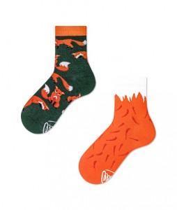 #24-kolorowe-skarpetki-dzięciece-manymornings-the-red-fox-kids-urbanstaff-casual-streetwear-(3)