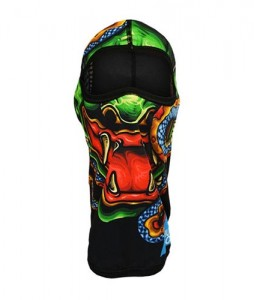 3#-kominiarka-balaclava-balaclava4u-humboo-wide-cobra-casual-streetwear-urbanstaff-3