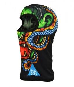 3#-kominiarka-balaclava-balaclava4u-humboo-wide-cobra-casual-streetwear-urbanstaff-4