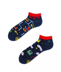 30#-kolorowe-skarpetki-stopki-manymornings-game-over-low-urbanstaff-casual-streetwear-(3)