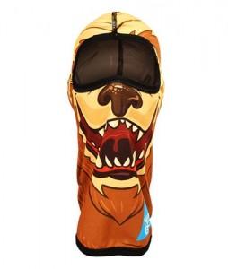4#-kominiarka-balaclava-balaclava4u-humboo-wide-warewolf-casual-streetwear-urbanstaff-3