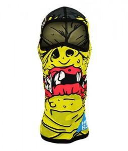 6#-kominiarka-balaclava-balaclava4u-humboo-wide-troll-casual-streetwear-urbanstaff-3