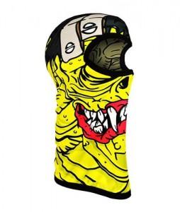 6#-kominiarka-balaclava-balaclava4u-humboo-wide-troll-casual-streetwear-urbanstaff-5