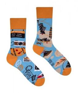 #64-kolorowe-skarpety-spoxsox-podroznicze-urbanstaff-casual-streetwear (1)