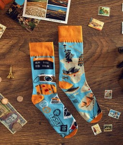 #64-kolorowe-skarpety-spoxsox-podroznicze-urbanstaff-casual-streetwear (2)