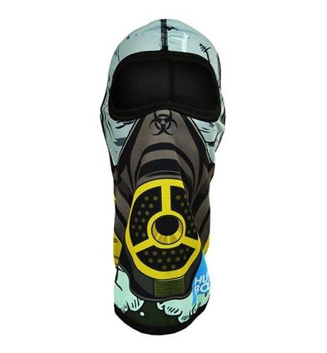 7#-kominiarka-balaclava-balaclava4u-humboo-wide-gas-mask-casual-streetwear-urbanstaff-3