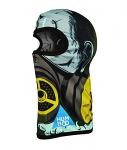 7#-kominiarka-balaclava-balaclava4u-humboo-wide-gas-mask-casual-streetwear-urbanstaff-4