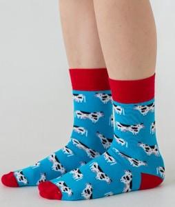 #72-skarpety-skarpetki-clew-krowy-urbanstaff-streetwear-casual-(2)