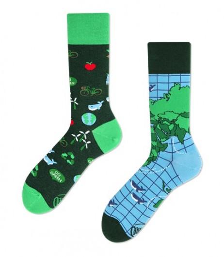 94#-kolorowe-skarpetki-many-mornings-save-the-planet-regular-urbanstaff-casual-streetwear-(4)