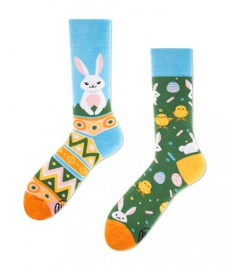 95#-kolorowe-skarpetki-many-mornings-easter-bunny-regular-urbanstaff-casual-streetwear-(4)