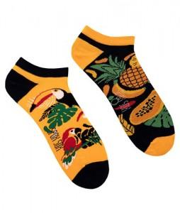 #14-skarpetki-stopki-spox-sox-tropikalne-urbanstaff-casual-streetwear (1)