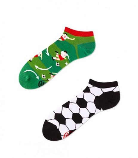 32#-kolorowe-skarpetki-stopki-manymornings-football-fan-low-urbanstaff-casual-streetwear-(1)