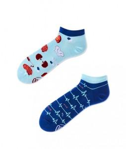 35#-kolorowe-skarpetki-stopki-manymornings-dr-sock-low-urbanstaff-casual-streetwear-(1)
