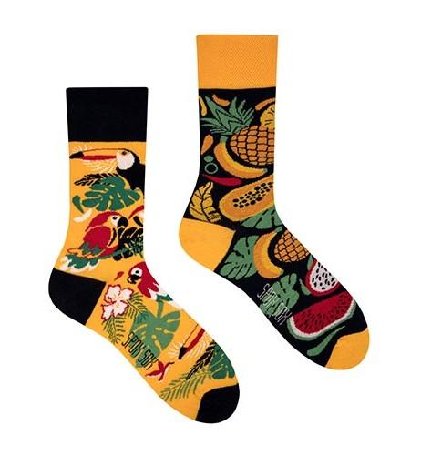#65-kolorowe-skarpety-spoxsox-tropikalne-urbanstaff-casual-streetwear (1)