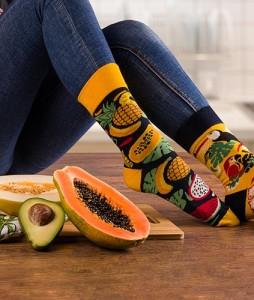 #65-kolorowe-skarpety-spoxsox-tropikalne-urbanstaff-casual-streetwear (2)