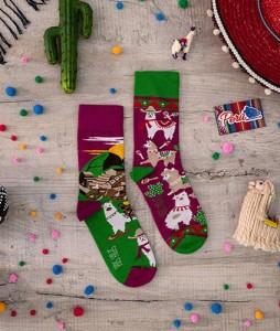 #66-kolorowe-skarpety-spoxsox-lamy-z-machu-picchu-urbanstaff-casual-streetwear (3)