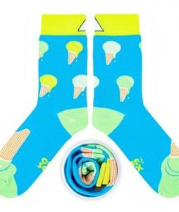 #77-skarpety-skarpetki-kolorowe-cup-of-sox-przelam-lody-b-casual-streetwear-urbanstaff-1