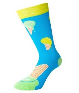 #77-skarpety-skarpetki-kolorowe-cup-of-sox-przelam-lody-b-casual-streetwear-urbanstaff-2