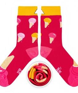 #78-skarpety-skarpetki-kolorowe-cup-of-sox-przelam-lody-a-casual-streetwear-urbanstaff-1