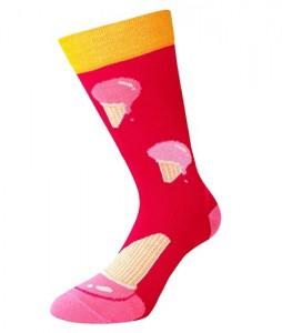 #78-skarpety-skarpetki-kolorowe-cup-of-sox-przelam-lody-a-casual-streetwear-urbanstaff-2
