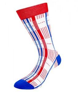 #79-skarpety-skarpetki-kolorowe-cup-of-sox-krata-na-lata-2-casual-streetwear-urbanstaff-2