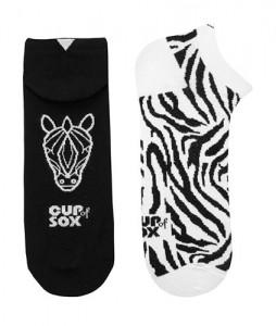 #12-stopki-skarpetki-kolorowe-cup-of-sox-frymusne-scichapetki-zebra-w-bambusie-dla-ciebie-dzikusie-casual-streetwear-urbanstaff (2)