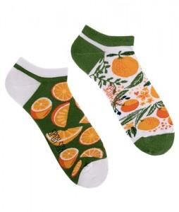 #15-skarpetki-stopki-spox-sox-pomarancze-urbanstaff-casual-streetwear (1)