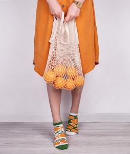 #15-skarpetki-stopki-spox-sox-pomarancze-urbanstaff-casual-streetwear (2)