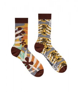 #192-skarpety-skarpetki-sammy-icon-tigru-urbanstaff-casual-streetwear-1