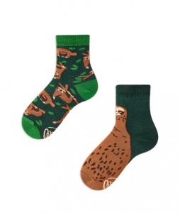 #25-kolorowe-skarpetki-dzięciece-manymornings-sloth-life-kids-urbanstaff-casual-streetwear-(1)