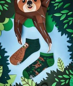 36#-kolorowe-skarpetki-stopki-manymornings-sloth-life-low-urbanstaff-casual-streetwear-(2)