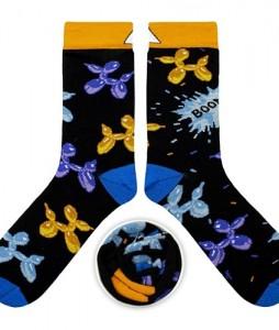 #85-skarpety-skarpetki-kolorowe-cup-of-sox-frymusne-scichapetki-skrecony-balony-casual-streetwear-urbanstaff-1