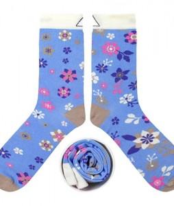 #86-skarpety-skarpetki-kolorowe-cup-of-sox-frymusne-scichapetki-power-of-flowers-casual-streetwear-urbanstaff-1