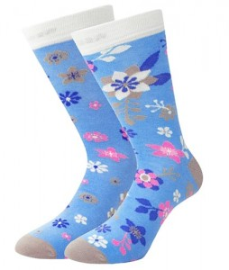 #86-skarpety-skarpetki-kolorowe-cup-of-sox-frymusne-scichapetki-power-of-flowers-casual-streetwear-urbanstaff-2