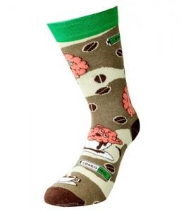 #87-skarpety-skarpetki-kolorowe-cup-of-sox-frymusne-scichapetki-coffee-maniak-casual-streetwear-urbanstaff-2