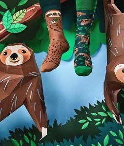 99#-kolorowe-skarpetki-many-mornings-sloth-life-regular-urbanstaff-casual-streetwear-(5)