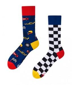 100#-kolorowe-skarpetki-many-mornings-formula-racing-regular-urbanstaff-casual-streetwear-(4)