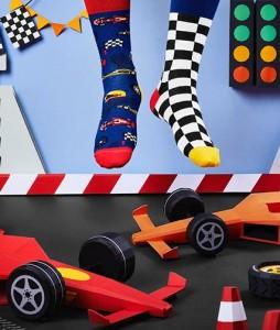 100#-kolorowe-skarpetki-many-mornings-formula-racing-regular-urbanstaff-casual-streetwear-(6)