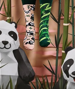 101#-kolorowe-skarpetki-many-mornings-sweet-panda-regular-urbanstaff-casual-streetwear-(5)