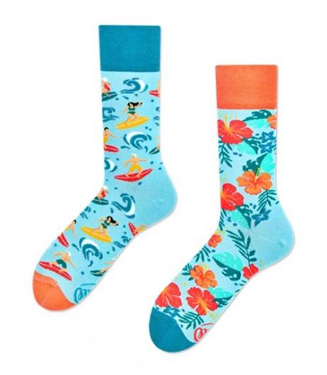 102#-kolorowe-skarpetki-many-mornings-aloha-vibes-regular-urbanstaff-casual-streetwear-(4)