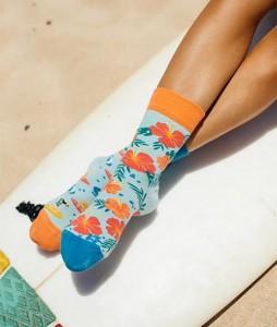 102#-kolorowe-skarpetki-many-mornings-aloha-vibes-regular-urbanstaff-casual-streetwear-(5)