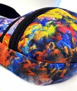 #102-saszetka-nerka-milk-rainbow-urbanstaff-casual-streetwear-3