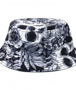 #14-kapelusz-bucket-hat-diller-skull-bloom-urban-staff-casual-streetwear