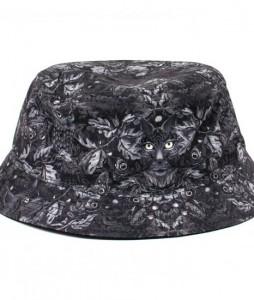 #16-kapelusz-bucket-hat-diller-night-wood-urban-staff-casual-streetwear