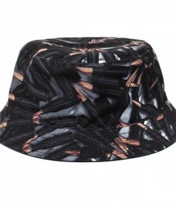 #17-kapelusz-bucket-hat-diller-bullet-kit-urban-staff-casual-streetwear