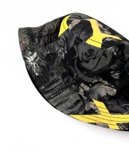 #18-kapelusz-bucket-hat-diller-yellow-cross-urban-staff-casual-streetwear-2