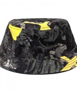 #18-kapelusz-bucket-hat-diller-yellow-cross-urban-staff-casual-streetwear