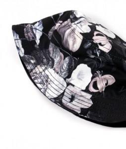 #19-kapelusz-bucket-hat-diller-burnt-aroma-urban-staff-casual-streetwear-2